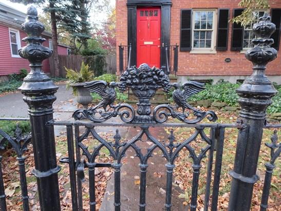 67 Atkinson Street, Rochester, NY - USA (photo 2)