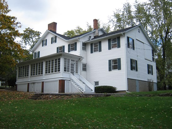 44 Butternut Street, Lyons, NY - USA (photo 4)