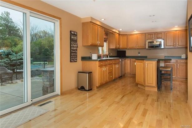 21 Nina Terrace, West Seneca, NY - USA (photo 4)