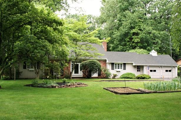 127 Farm Brook Drive, Penfield, NY - USA (photo 1)