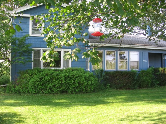 4931 Barrville Road, Elba, NY - USA (photo 2)