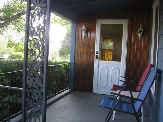 4931 Barrville Road, Elba, NY - USA (photo 3)