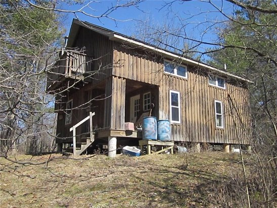517 Geiger Road, Dansville, NY - USA (photo 2)