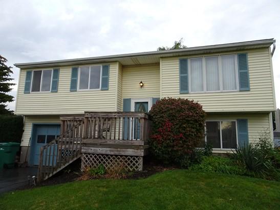 5775 Clover Meadow Lane, Farmington, NY - USA (photo 1)