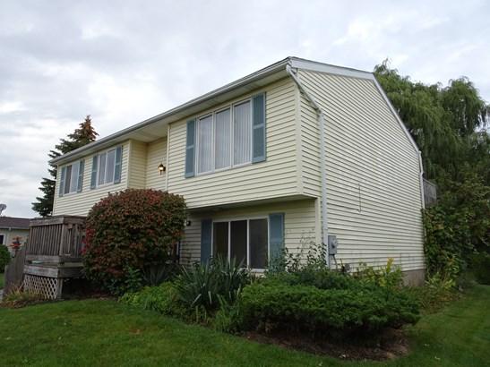 5775 Clover Meadow Lane, Farmington, NY - USA (photo 2)