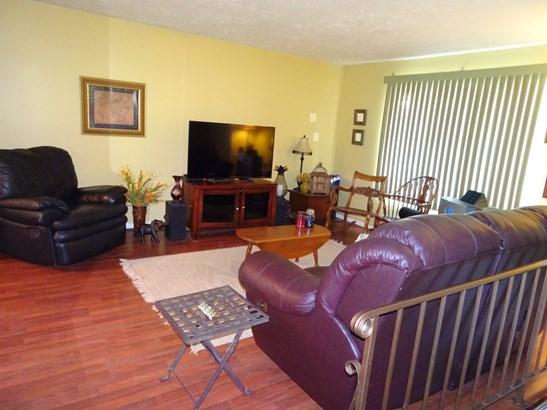 5775 Clover Meadow Lane, Farmington, NY - USA (photo 3)