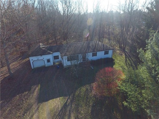 13582 Ridge Road, Wolcott, NY - USA (photo 5)
