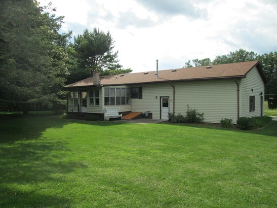 1532 Wheatland Center Road, Scottsville, NY - USA (photo 2)