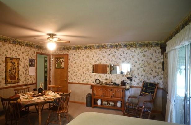 1687 New Michigan, Farmington, NY - USA (photo 3)