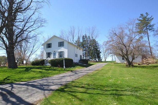 4823 Eddy Ridge Road, Marion, NY - USA (photo 4)