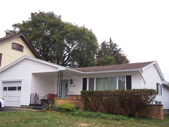 117 Vinton Road, Irondequoit, NY - USA (photo 1)