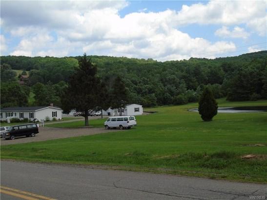 2062 County Route 5, Tuscarora, NY - USA (photo 4)