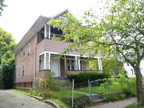 43 Watkin Terrace, Rochester, NY - USA (photo 2)