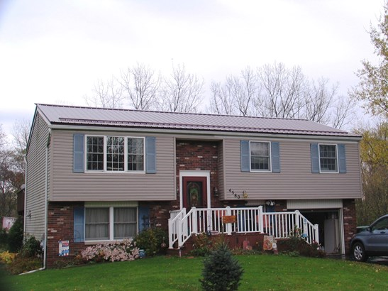 4580 Daniel Drive, Marion, NY - USA (photo 1)
