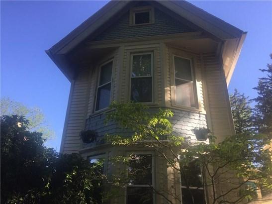 90 Hickory Street, Rochester, NY - USA (photo 2)