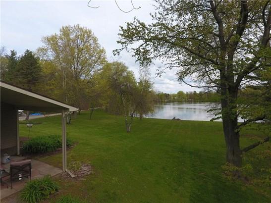 5739 Arbor Road, Ontario, NY - USA (photo 3)