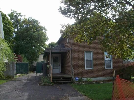 123 Fernwood Avenue, Rochester, NY - USA (photo 2)