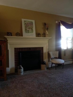 144 Brookside Terrace, Palmyra, NY - USA (photo 2)