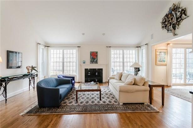 46 Woodbury Place, Pittsford, NY - USA (photo 1)
