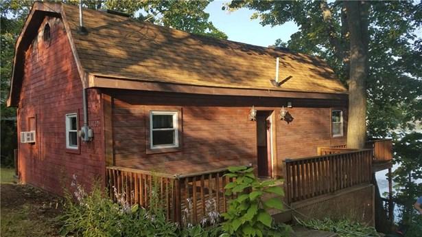 4699 Crane Park Road, Tyrone, NY - USA (photo 2)