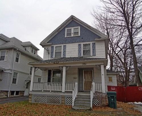 276 Selye Terrace, Rochester, NY - USA (photo 1)