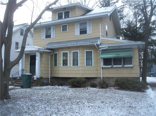 253 Thurston Road, Rochester, NY - USA (photo 1)