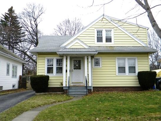335 Bernice Street, Rochester, NY - USA (photo 1)
