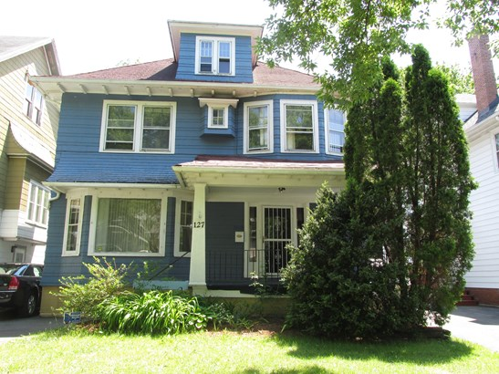 127 Aldine Street, Rochester, NY - USA (photo 1)