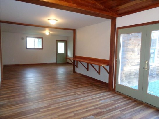 25 Spruce Street, Canisteo, NY - USA (photo 3)