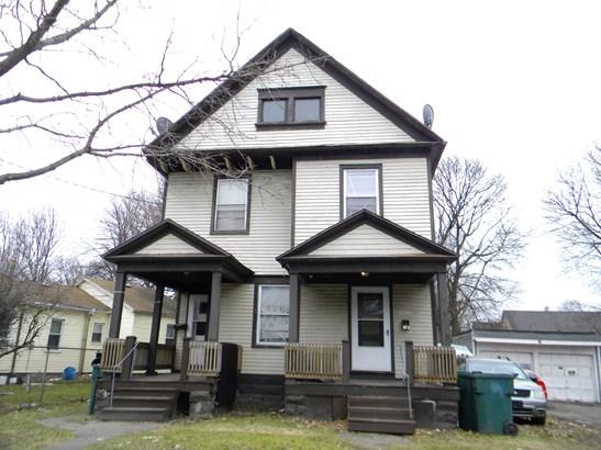 871-873 North Street, Rochester, NY - USA (photo 1)
