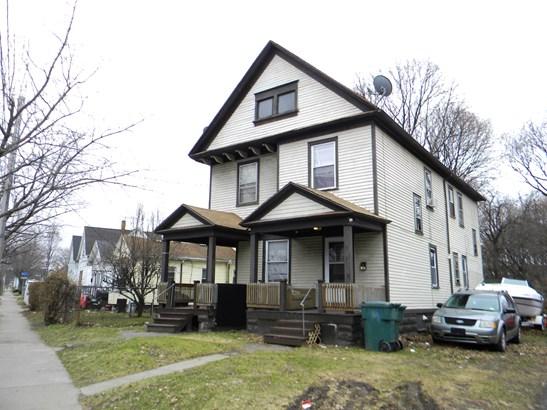 871-873 North Street, Rochester, NY - USA (photo 2)