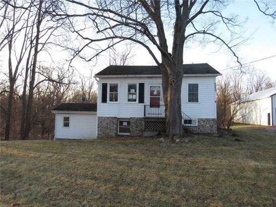 9235 County Road 15, Livonia, NY - USA (photo 1)