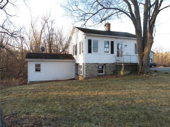 9235 County Road 15, Livonia, NY - USA (photo 2)