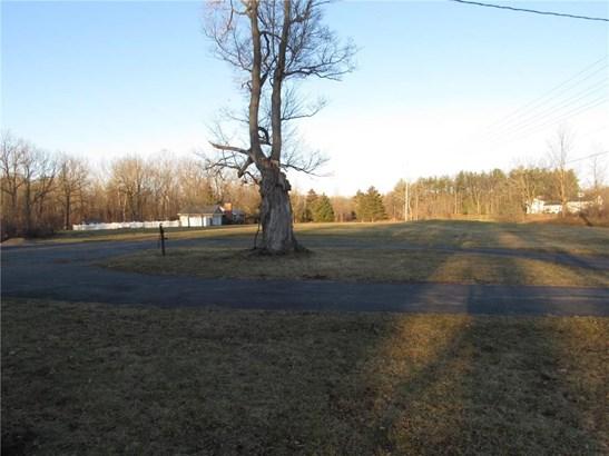 9235 County Road 15, Livonia, NY - USA (photo 3)