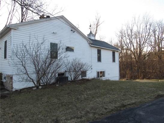 9235 County Road 15, Livonia, NY - USA (photo 4)