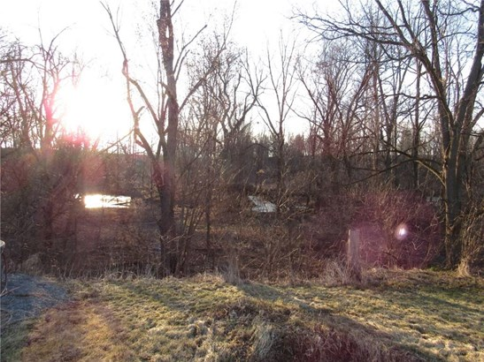 9235 County Road 15, Livonia, NY - USA (photo 5)
