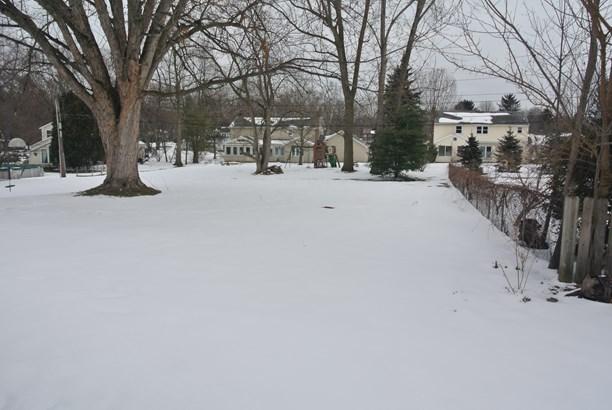 10 Avonmore Way, Penfield, NY - USA (photo 3)