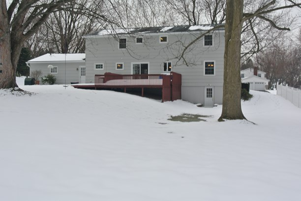 10 Avonmore Way, Penfield, NY - USA (photo 4)