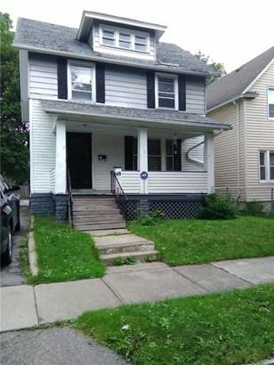 48 Sawyer Street, Rochester, NY - USA (photo 1)