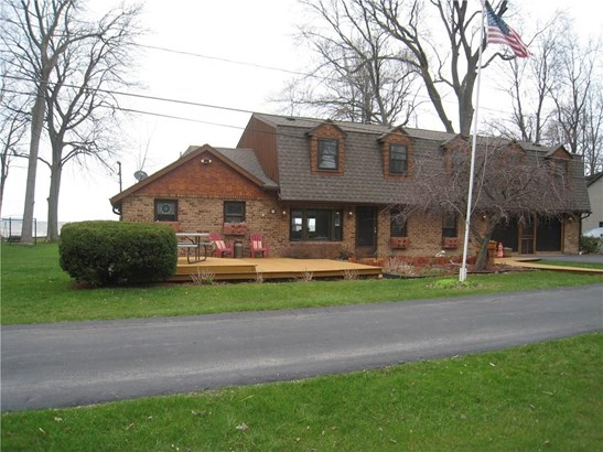 7 Summer Haven Drive, Hamlin, NY - USA (photo 1)