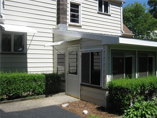 5726 Ellicott Street Road, E Bethany, NY - USA (photo 4)