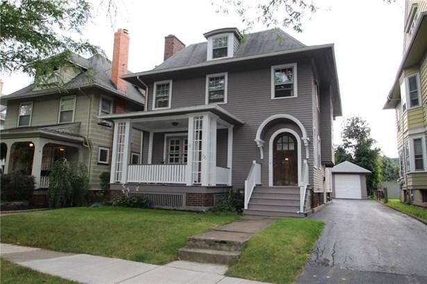 721 Harvard Street, Rochester, NY - USA (photo 1)