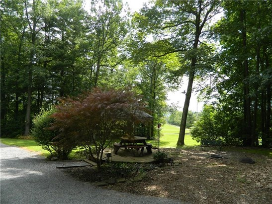 2769 County House Woods/ Windy Heights Road, Bluff Point, NY - USA (photo 2)