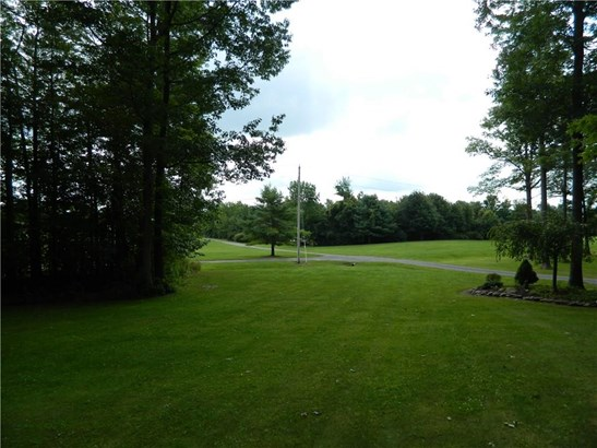 2769 County House Woods/ Windy Heights Road, Bluff Point, NY - USA (photo 3)