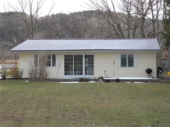 5996 South Forest View, Honeoye, NY - USA (photo 3)