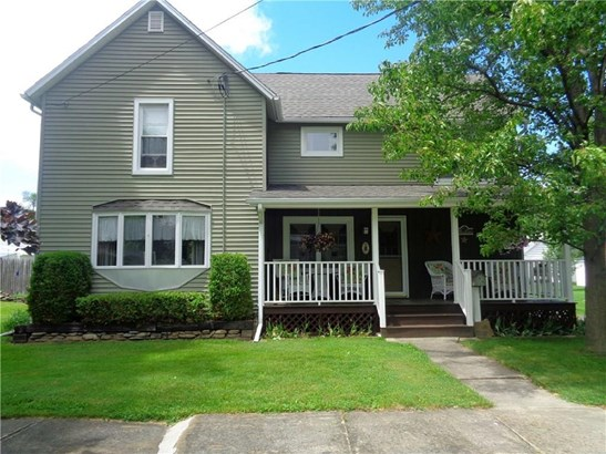 68 Maple Street, Canisteo, NY - USA (photo 1)