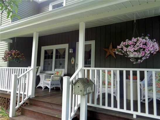 68 Maple Street, Canisteo, NY - USA (photo 2)