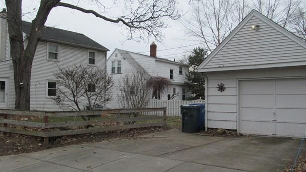 131 Winstead Road, Rochester, NY - USA (photo 3)