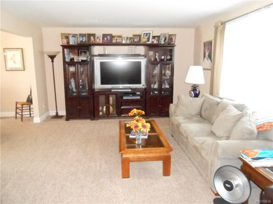 33 Woodcrest Drive, Batavia, NY - USA (photo 3)