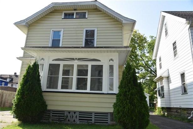21 Midvale Terrace, Rochester, NY - USA (photo 1)